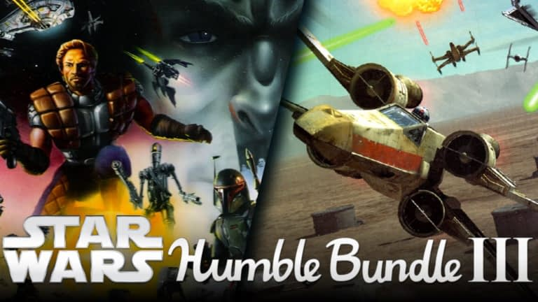 Games on the Cheap: February 2017
