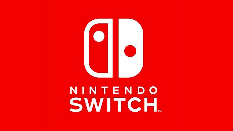 Nintendo Switch Presentation 2017 Highlights