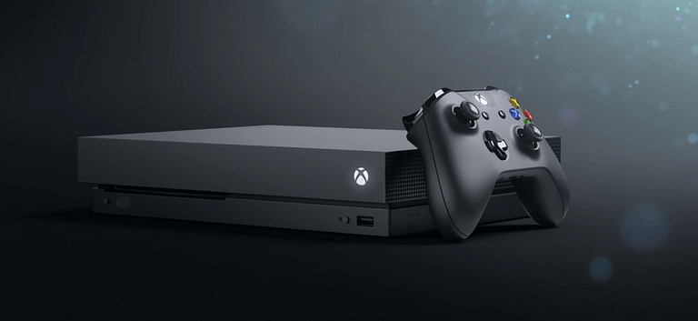 E3 2017: Xbox Press Conference Highlights