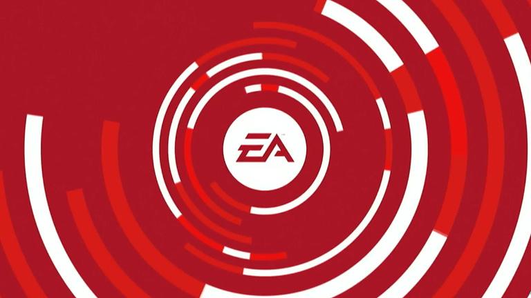 E3 2017: EA Press Conference Highlights